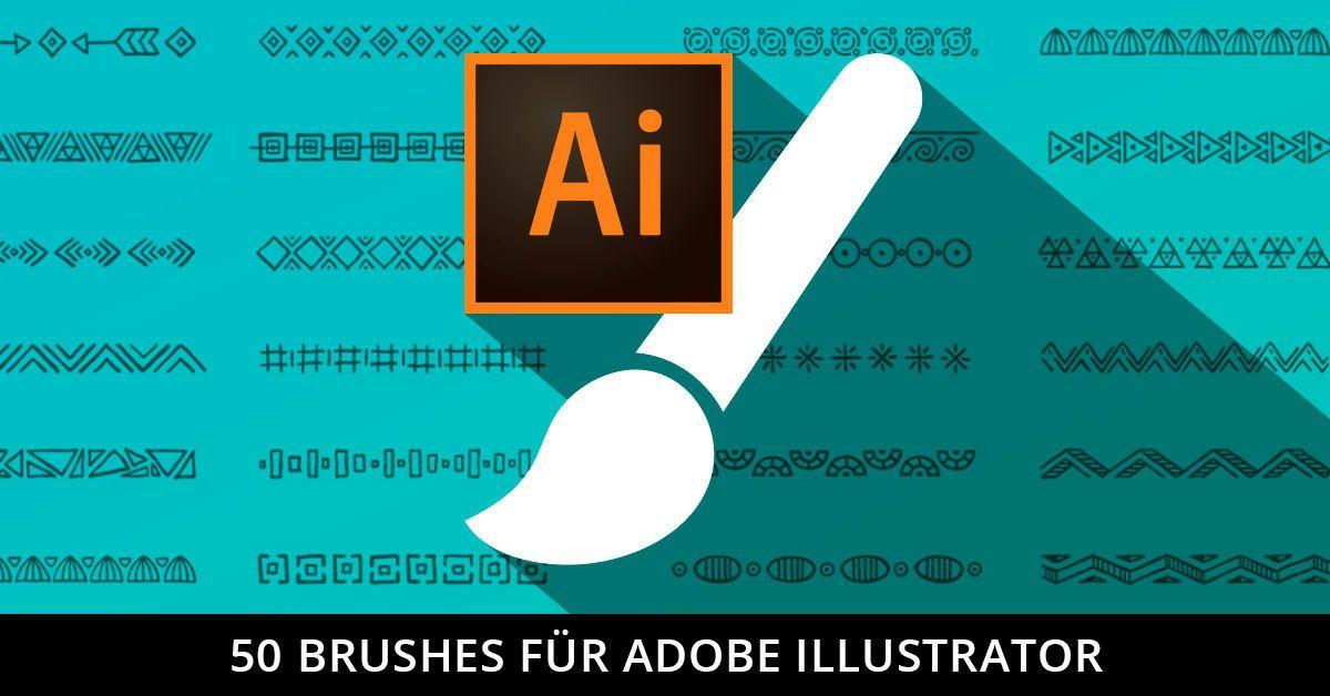 50 brushes fur adobe illustrator schmuckvolle ornamente vektorgrafik erstellen mit gimp vw vektor