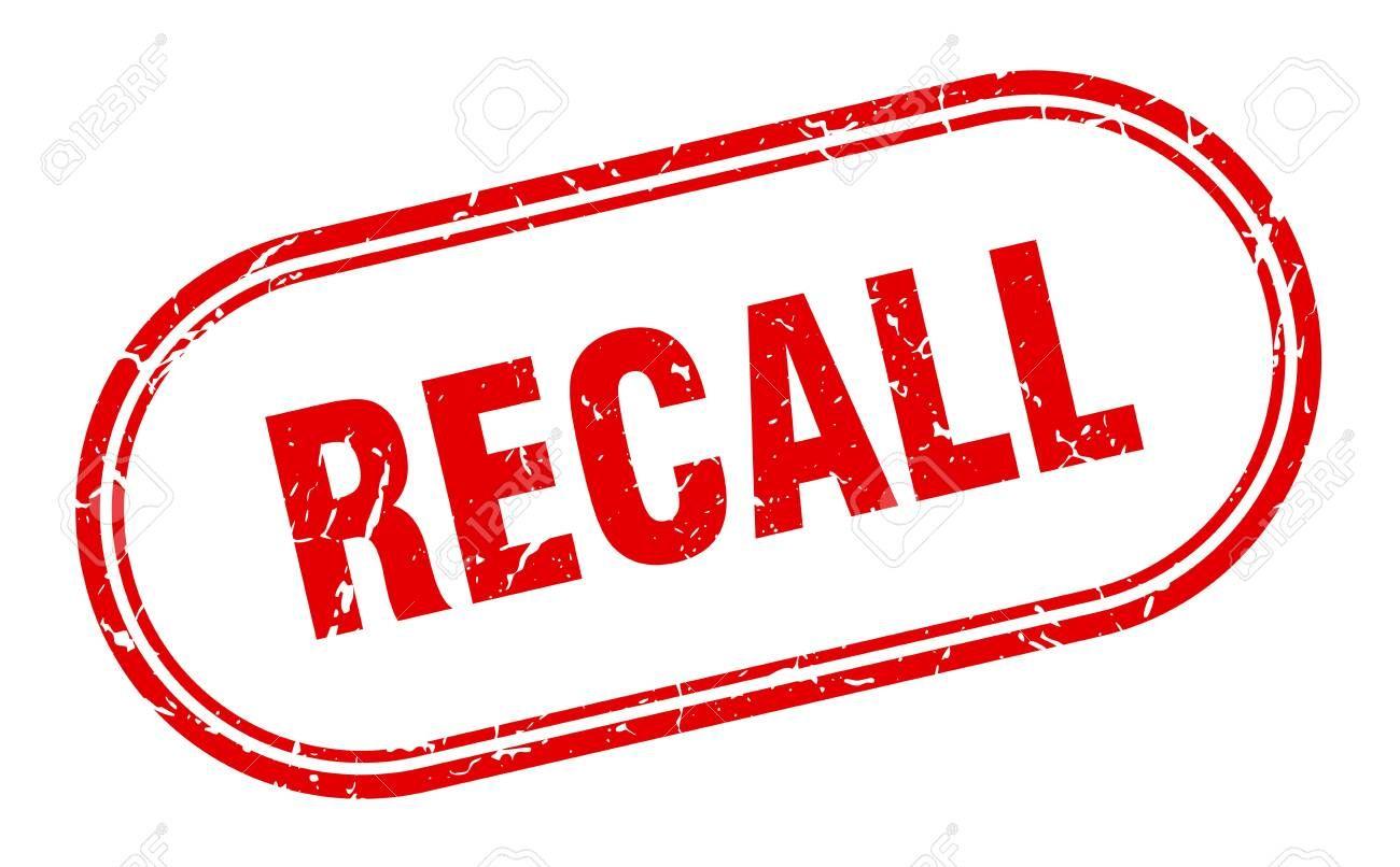 recall stamp. recall square grunge sign. recall , #AD, #stamp, #recall, #square, #sign, #grunge