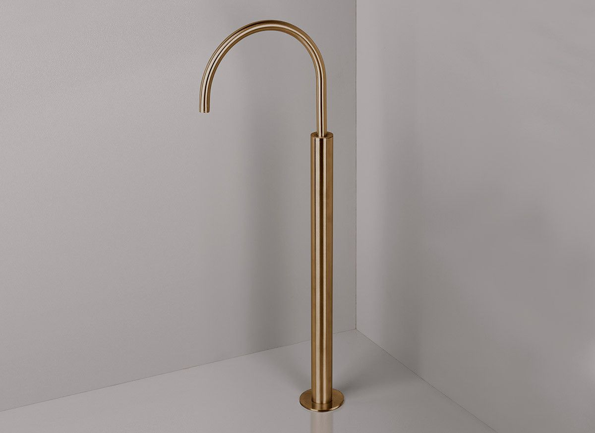 Piet boon raw copper archives 420 pinterest bathroom taps