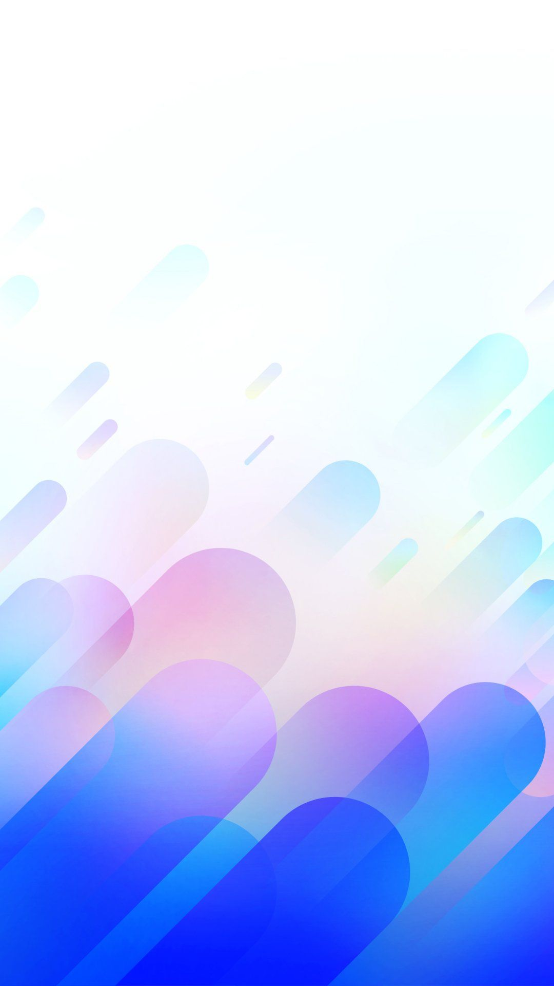 Download Meizu M2 Note and Meizu Pro 6 Stock Wallpapers | DroidViews