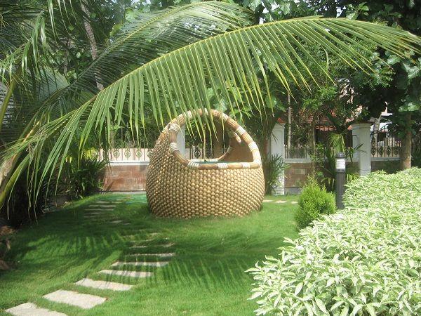 Well Design: Image Result For Kerala Well Design