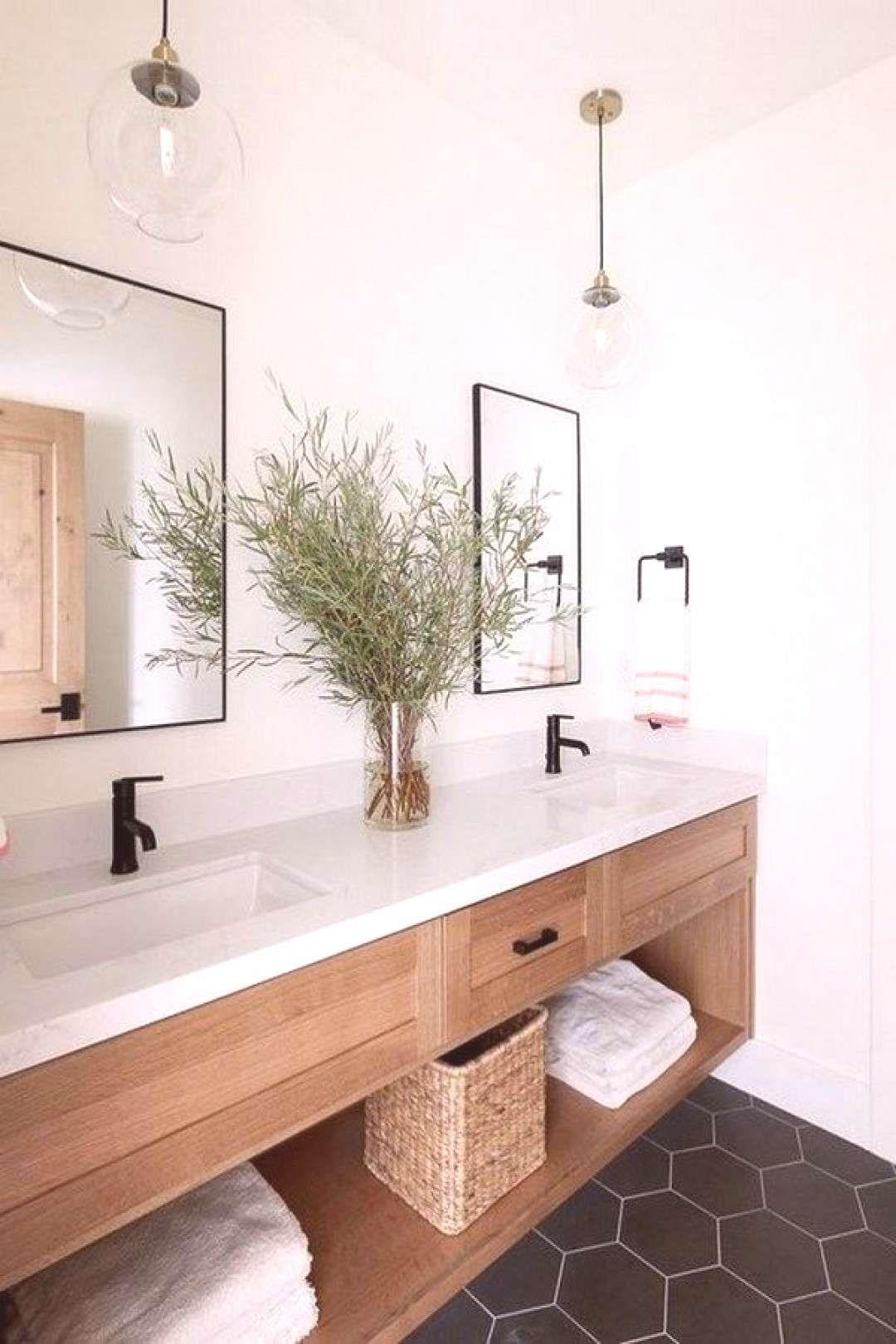 29+ Salle de bain decoration photo trends