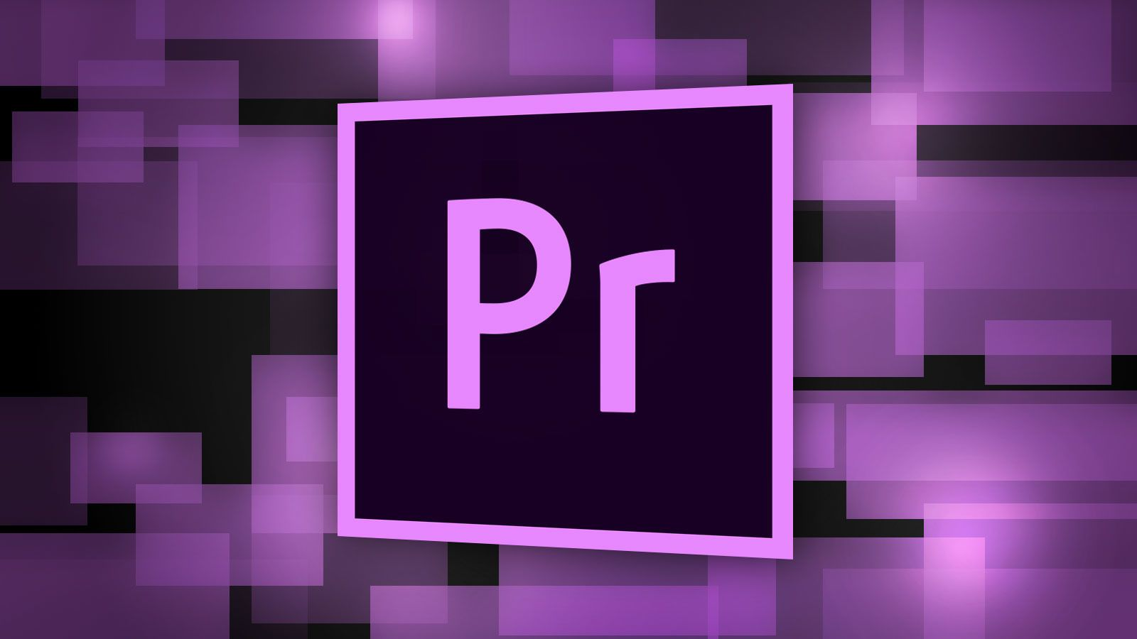 Ru visual studio ultimate 2017 x86 dvdpirat dramovlea adobe premiere pro cc 2017 crack plus serial key latest free adobe premiere is pc software that is advanced for video editing graphic designing spiritdancerdesigns Image collections
