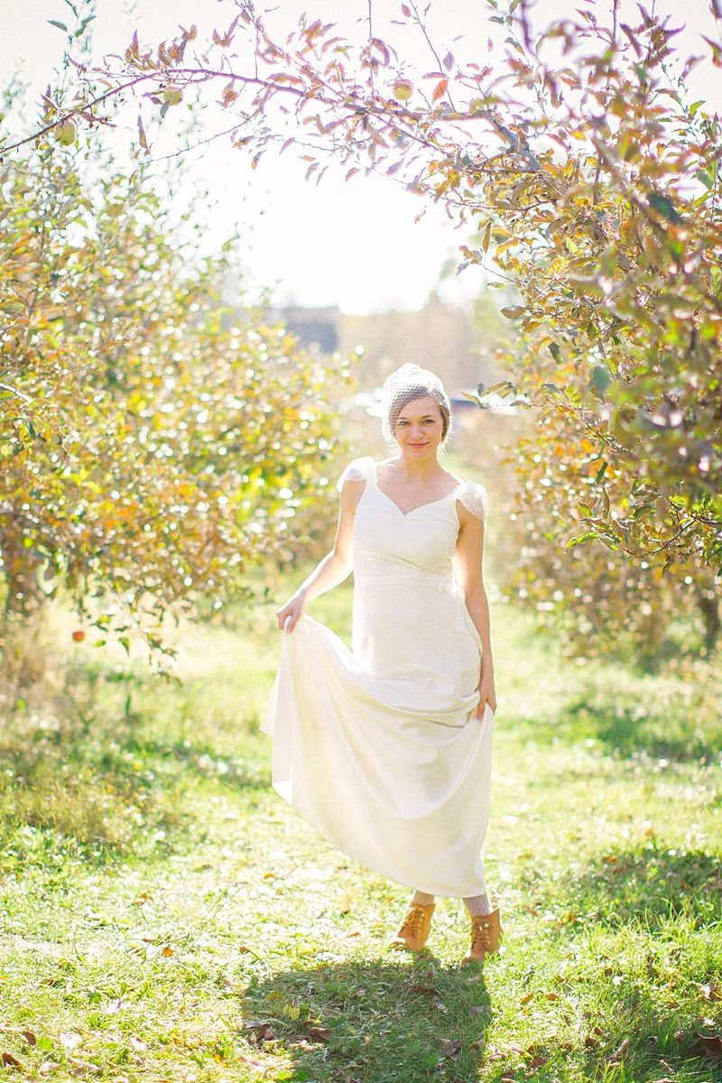 Monirose bespoke creates gorgeous bridal gowns and wedding dresses ...