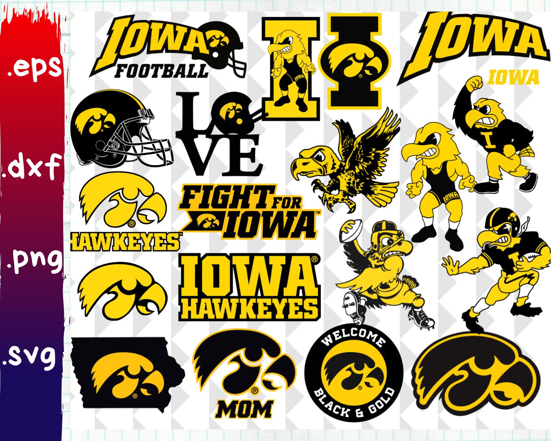 Clipartshop Iowa Iowa Hawkeyes Iowa Hawkeyes Svg Iowa Hawkeyes Clipart Iowa Hawkeyes Logo Iowa Hawkeyes Cricut Iowa Hawkeyes Hawkeyes Iowa Hawkeyes Diy