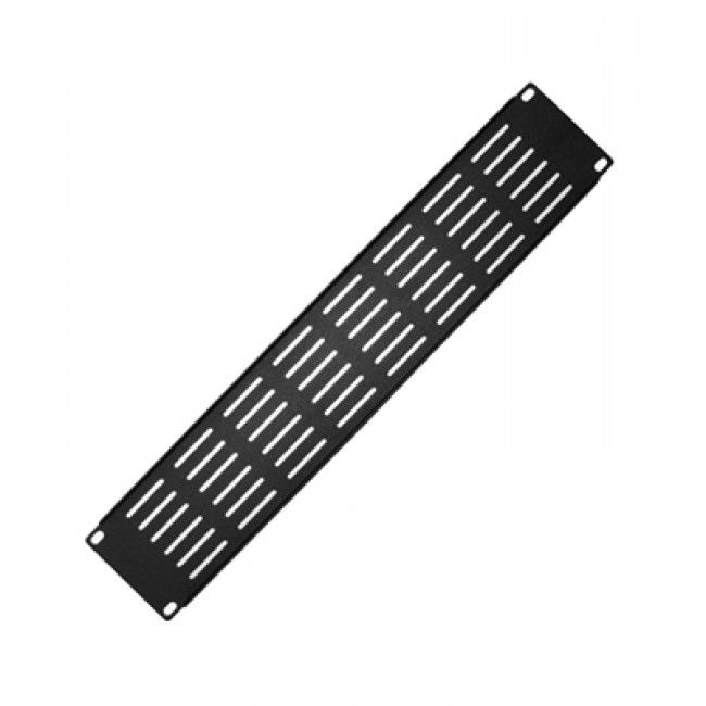 "23/"" to 19/"" Inch Rack Reducer Adapter Converter Brackets Tabs Steel 4 Space 4U"