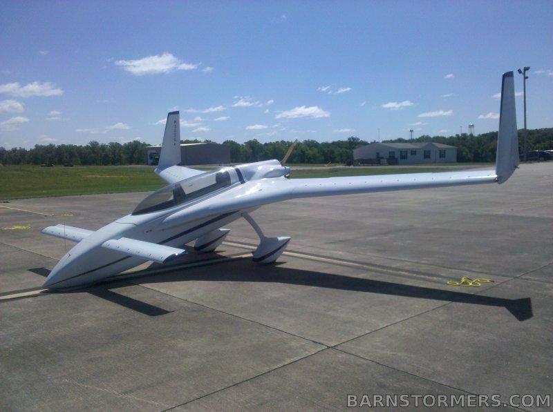 BARNSTORMERS COM | Homebuilt Aircraft | Aircraft, Experimental