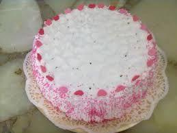 Resultado de imagen para tortas de dos pisos de crema