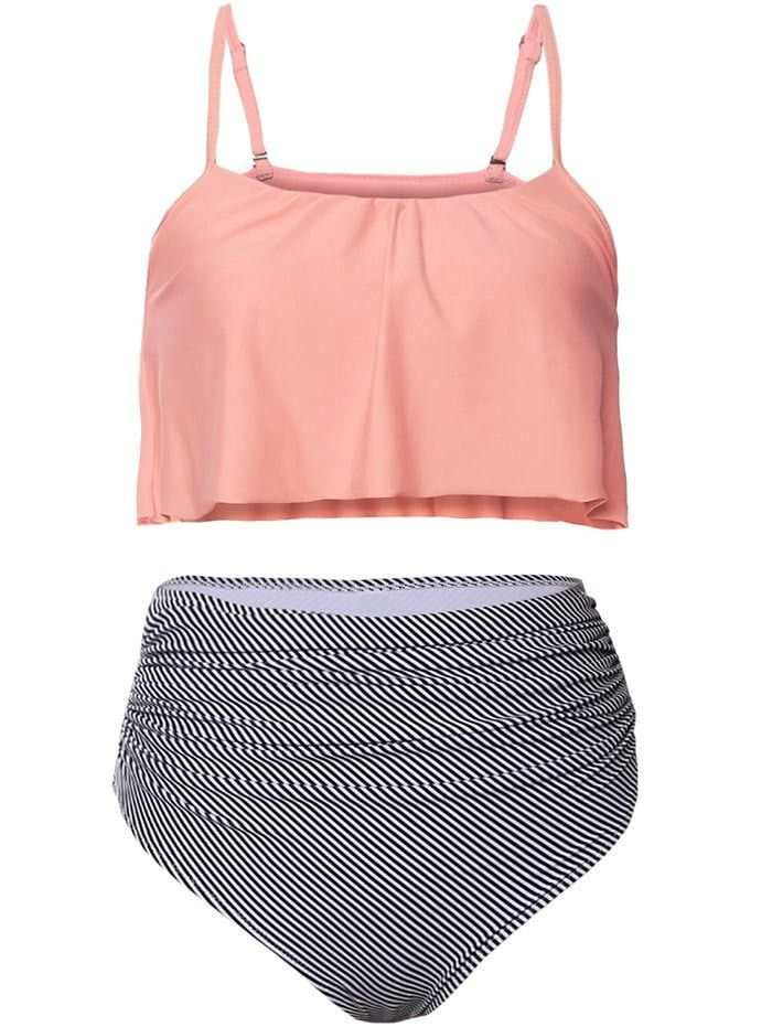 beach outfit vacation beachwear,cover ups swimwear beachwear,beachwear for women,luxury swimwear beachwear