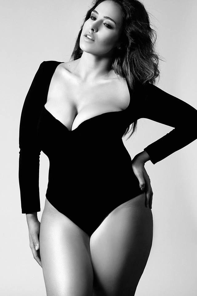 Sexy plus size women tumblr