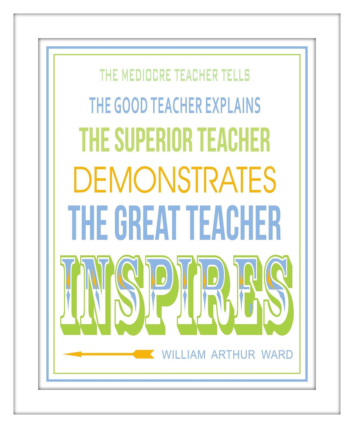 Back To School Quotes Teachers Teacher quotes