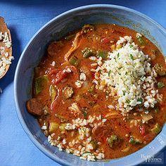 61e7180a090ea98d949804540da404ef - Chorizo And Lentil Soup Better Homes And Gardens
