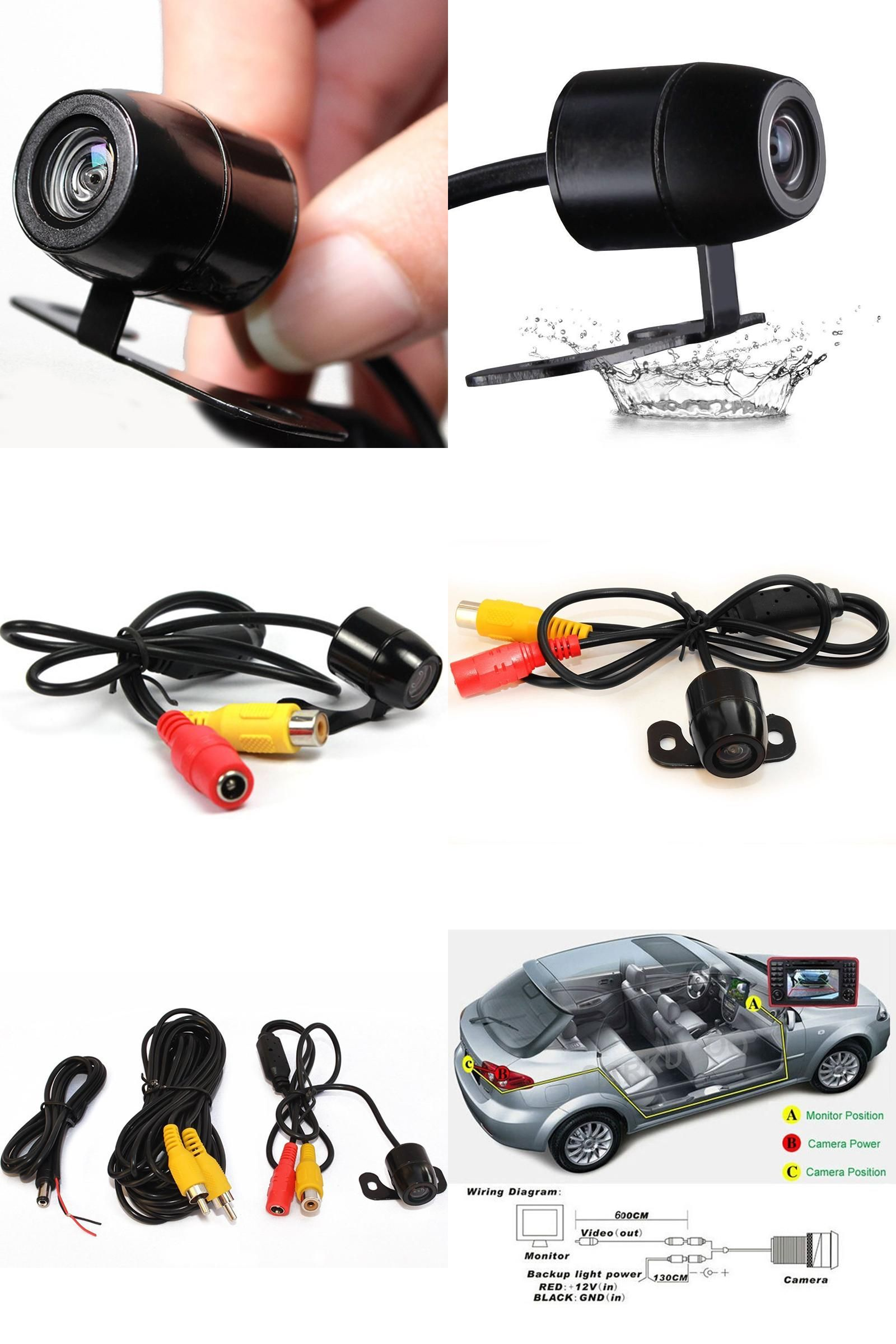 Visit to buy auto parking system hd car rear camera built in visit to buy auto parking system hd car rear camera built in distance asfbconference2016 Image collections