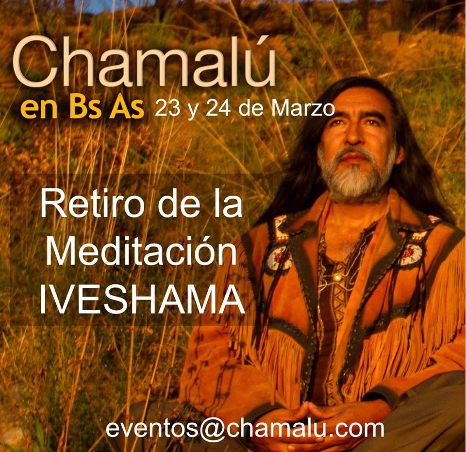 Más información: http://www.janajpacha.com/bsas