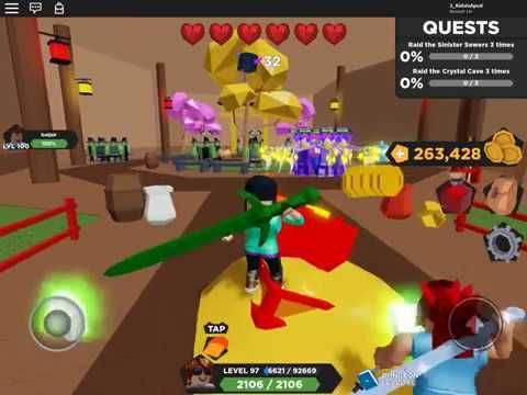 Roblox Heroes Online Epic Spin Code - Free Codes Blox Piece By At Bloxpiece Roblox Gameplay
