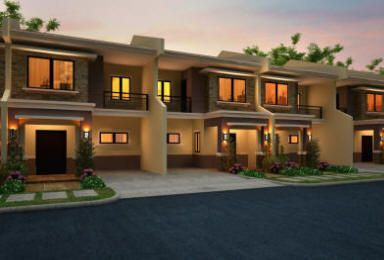 South Glendale Cebu South Glendale Talisay Cebu South Glendale San Isidro Talisay City Cebu Philippines House For Sale South Glendale San Isidro Talisay