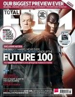 8 New X-Men: Days Of Future Past Images - Cosmic Book News