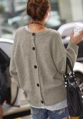 #bag  #Jeans  #knittingsweaterschic  #Sweater  #undershirt  #white #white #undershirt,  Sweater, white undershirt, jeans, bag,