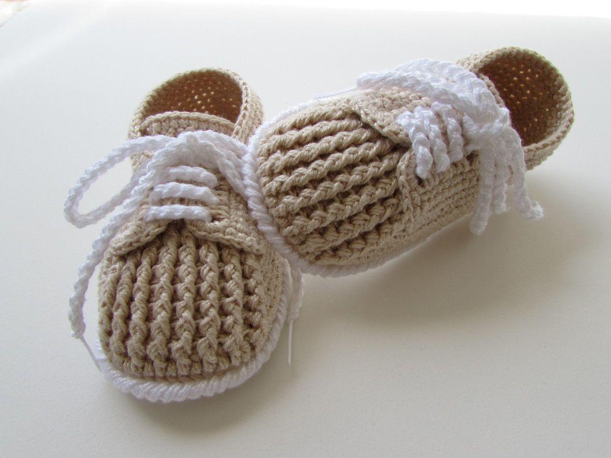 sapatenis-joao-lucas-baby-enchoval-para-bebes.jpg (1200×900 ...