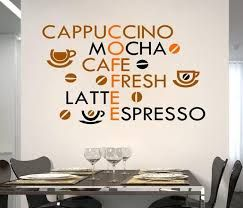 Image Result For Coffee Decor