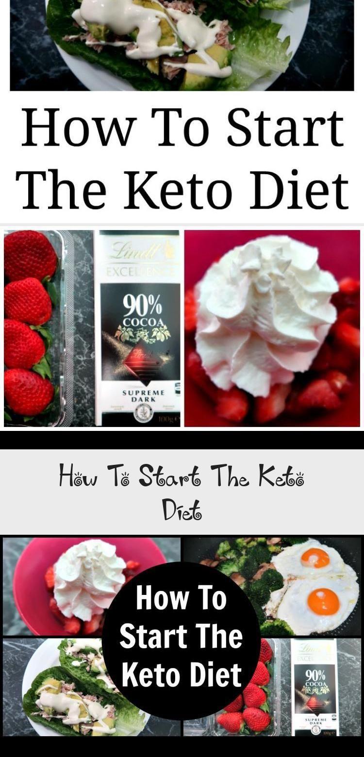 Photo of So starten Sie die Keto-Diät – DIÄT – So starten Sie die Keto-Diät – Tipps zur Hilfe …