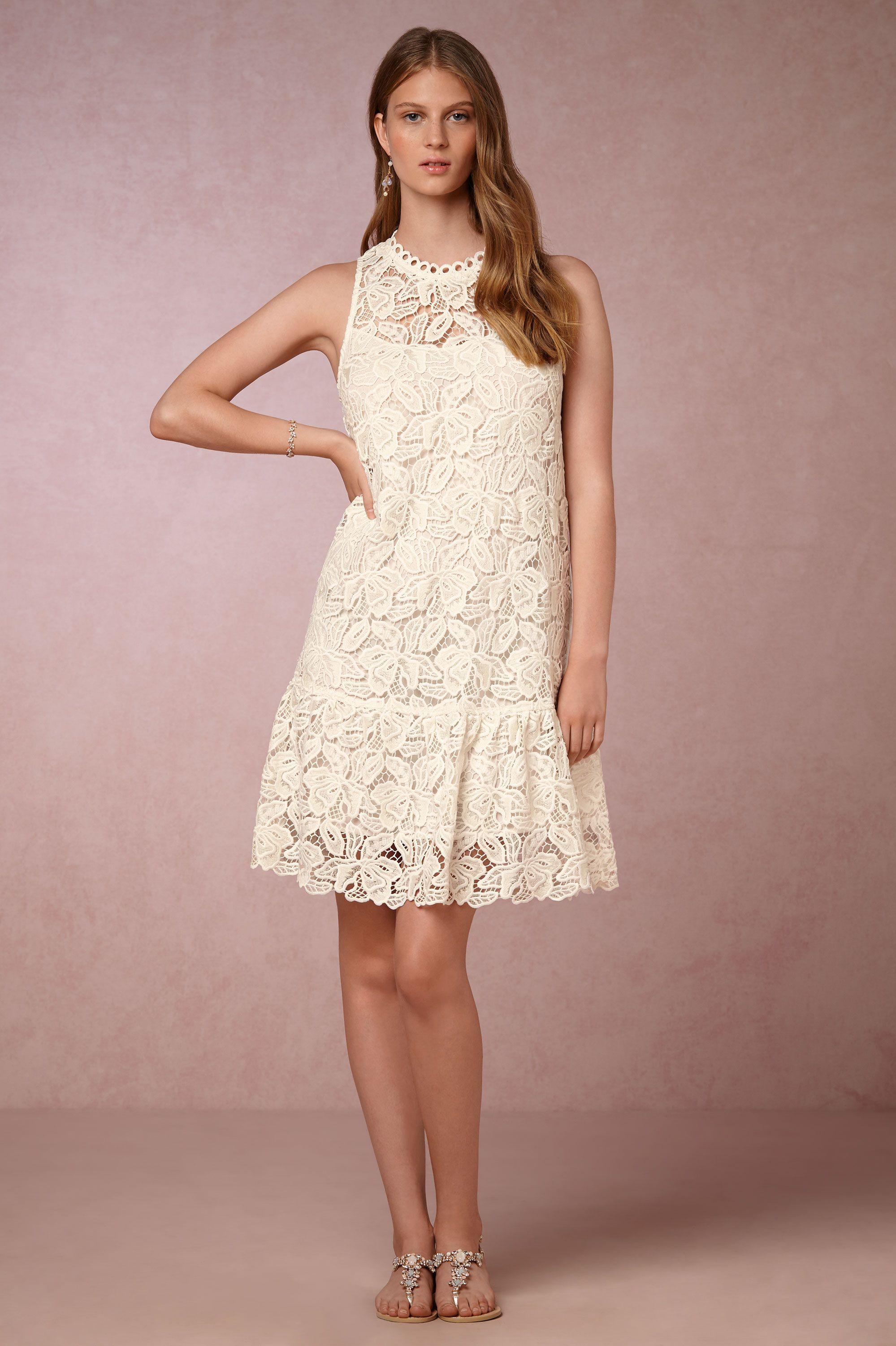 Riley dress from bhldn fashion jewelry accessories pinterest