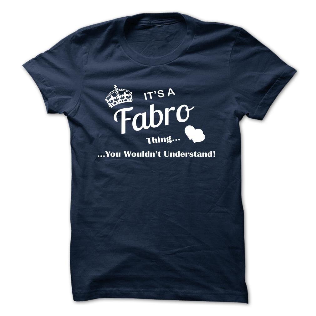 New tshirt name ideas] FABRO Teeshirt Online Hoodies, Funny Tee ...