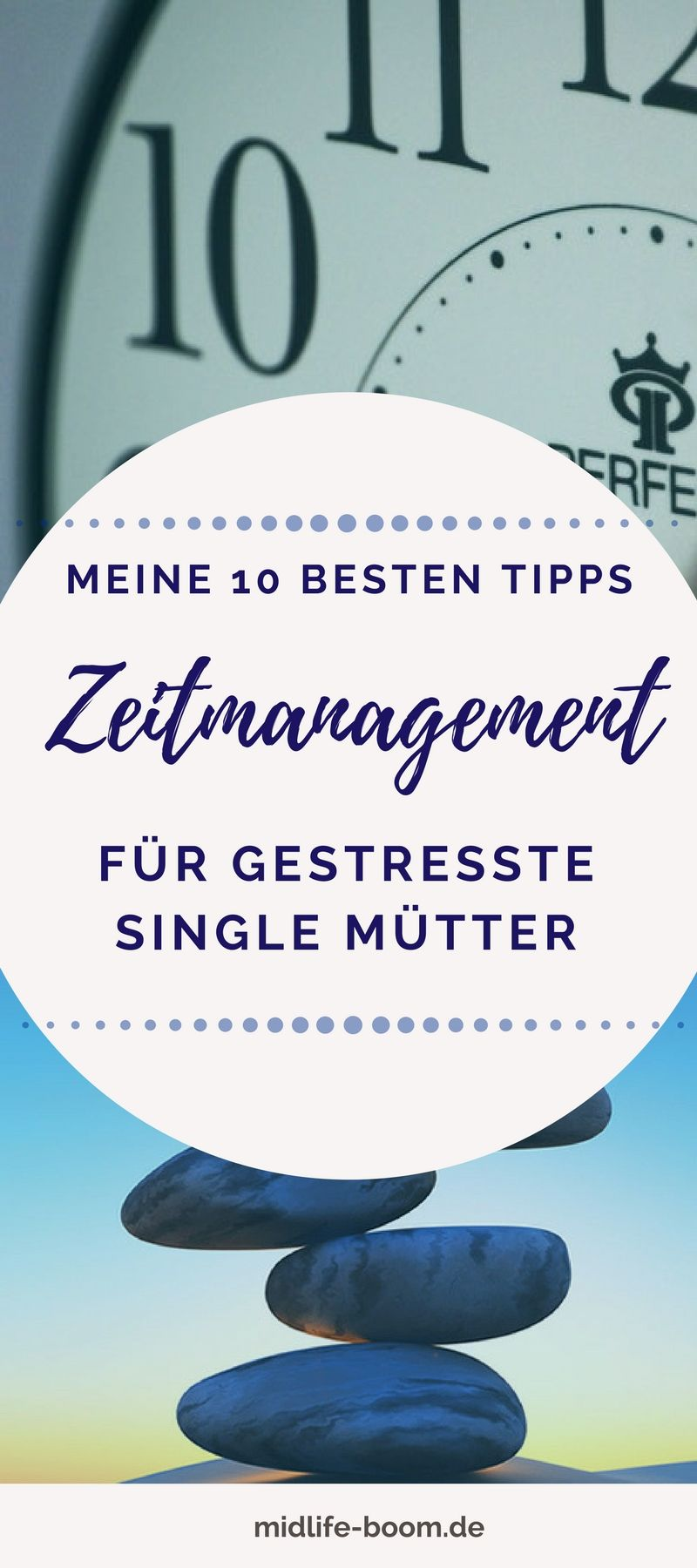 Beste dating-sites für alleinerziehende