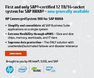 SAP Business One DI API installation failed: | SCN | Technology