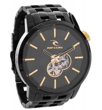 mens ripcurl watch A2507  0f6b5b4474560