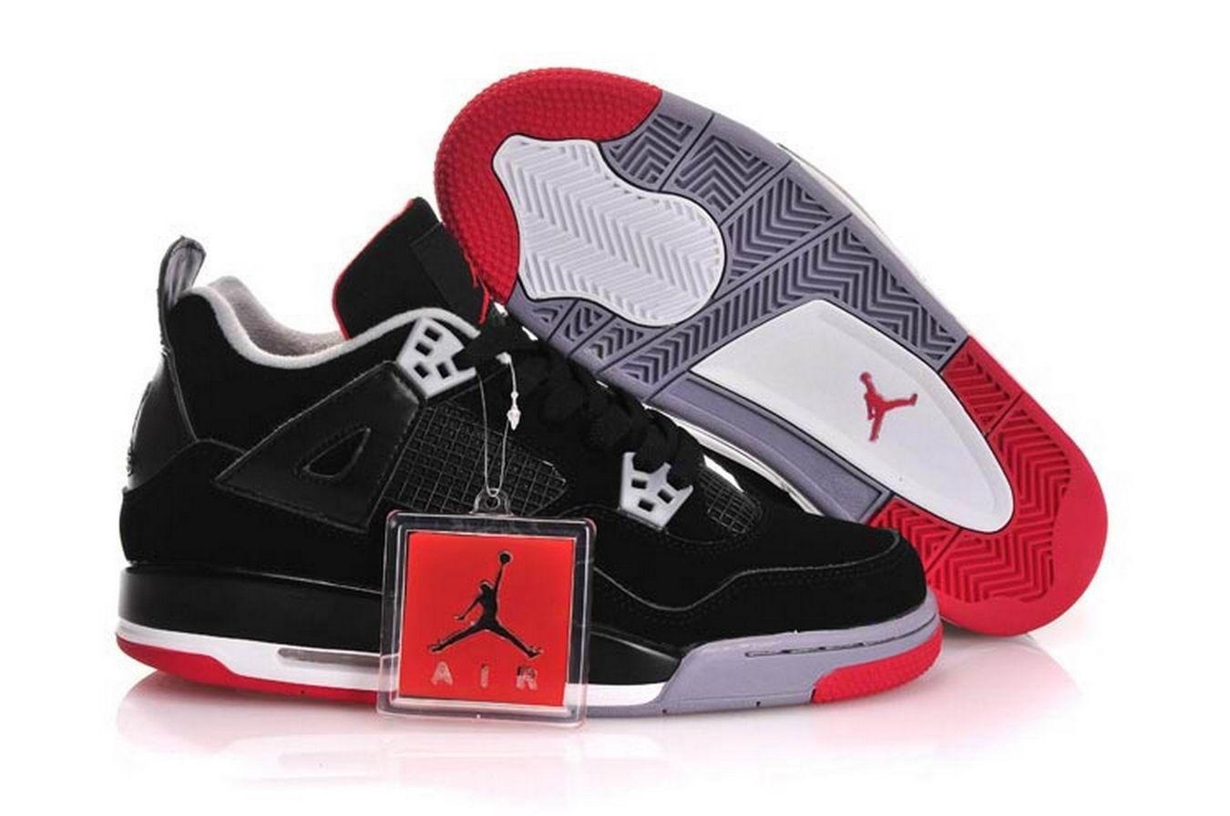 falsa venta barata Air Jordan Para Las Mujeres Asociación De Baloncesto De Filipinas venta barata disfrutar 2vmGWP