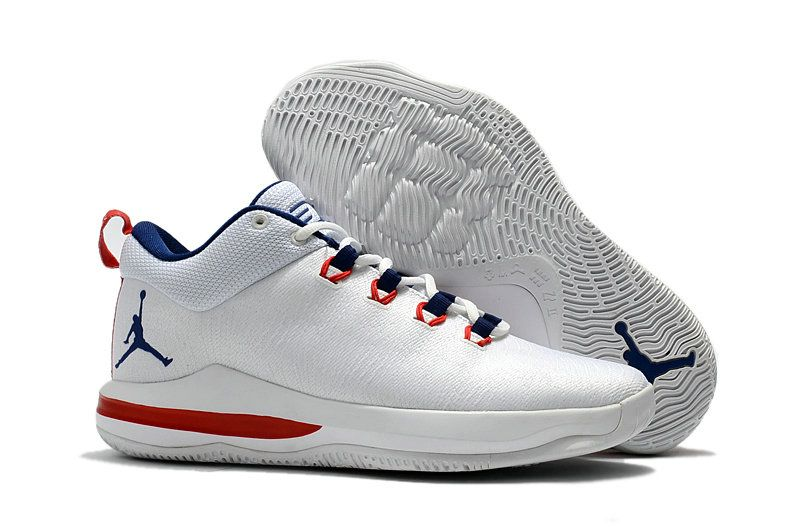 cheap for discount b9e0c 3cb4a Top Brands Jordan CP3 Shoes On Sale, Free Shipping for Wholesale Orders!  Email Skype  Sherry.86urbanwear Msn.Com