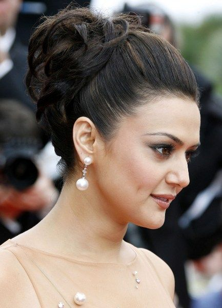 23 Juda Hairstyles You Should Try Page 4 Of 23 Hairstyle Monkey