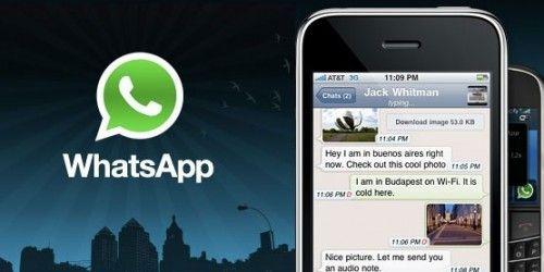 Download Whatsapp Apk Whatsapp For Computer Whatsapp Message