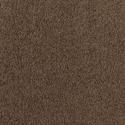 Top Card Black Walnut Mohawk Portico Collection Top