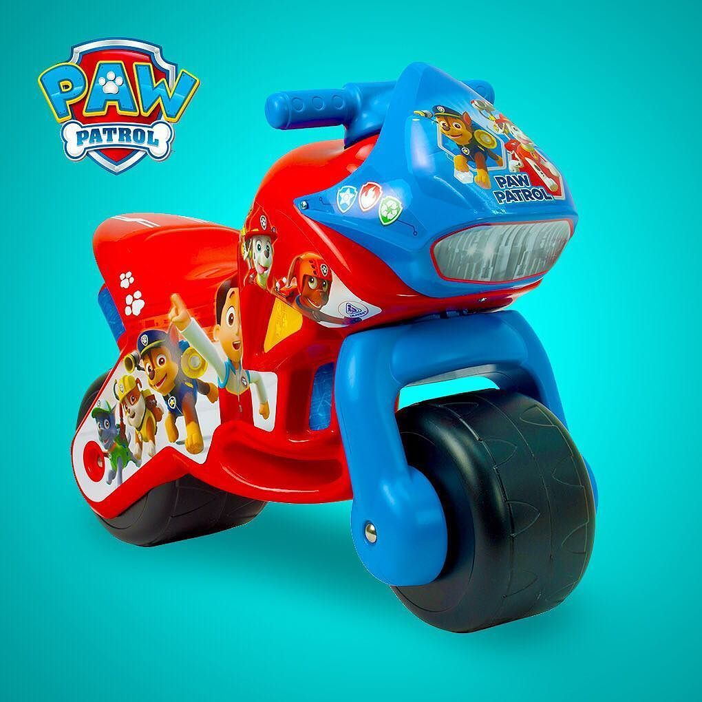 Vroom Vroom How Cool Is Is The Paw Patrol Outdoor Range Available At Smythstoyssuperstores D Smyths Smythstoys Smythstoy Toys Paw Patrol Outdoor Range