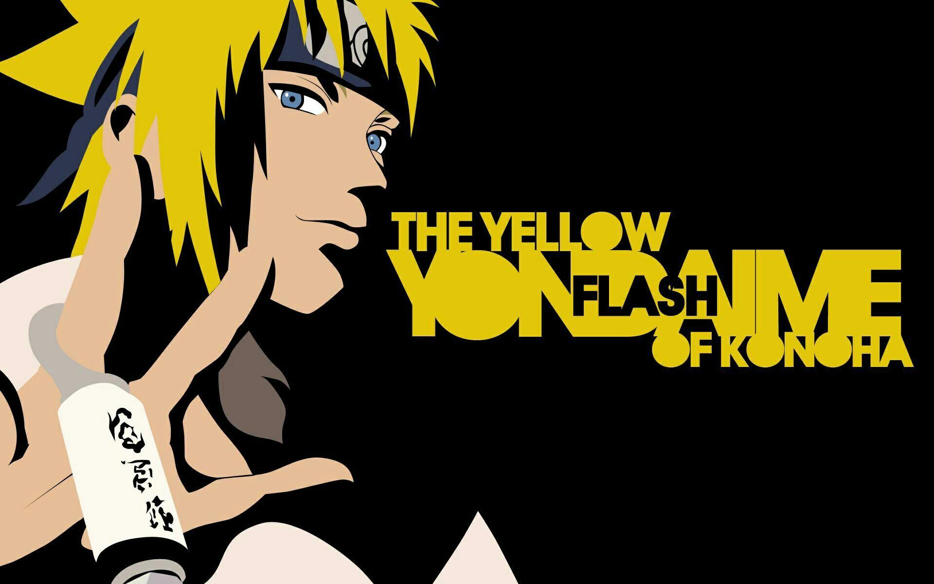 Fantastic Wallpaper Naruto Yellow - 61e847d7cbd547ce3ee98e1464a6e1ac  Image.jpg
