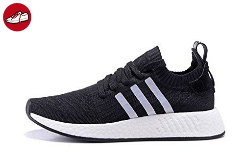 Adidas NMD_R2 womens (USA 7.5) (UK 6) (EU 39) (24.5 cm