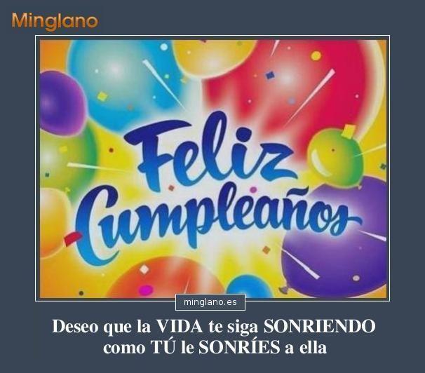 Felicitaciones De Cumpleaños Para Un Primo O Una Prima Canciones De Feliz Cumpleaños Desear Feliz Cumpleaños Feliz Cumpleaños Original