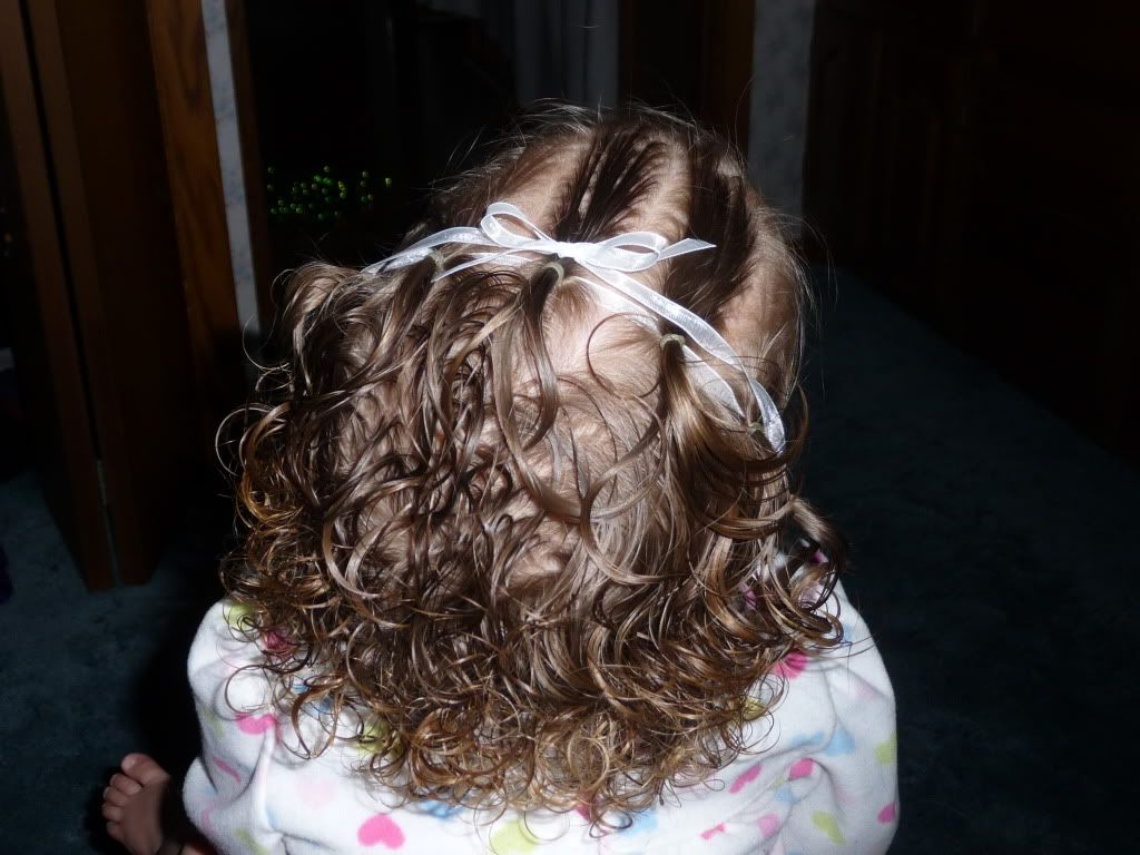 Toddler Curly Hairstyles Curly Hairdo Ideas Baby Hairstyle Ideas How To Style Toddler