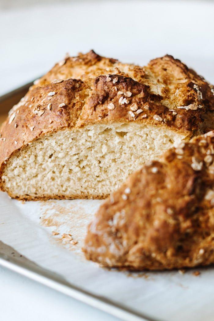 Pin on Bread