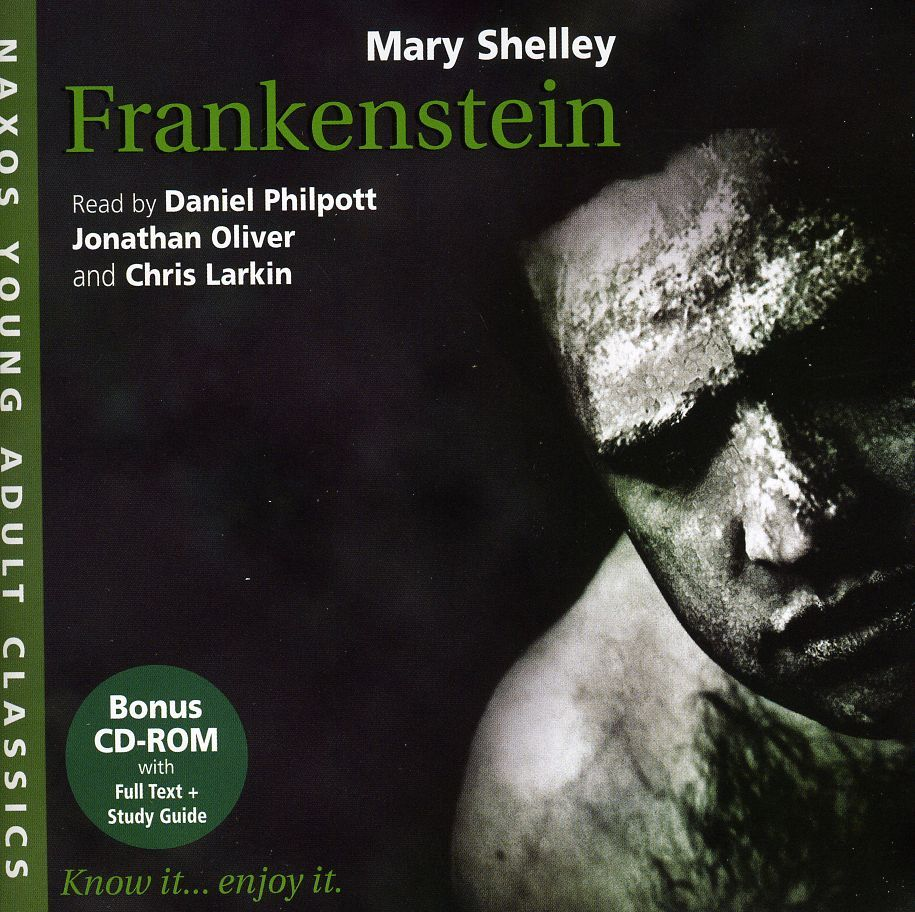 Mary shelley frankenstein products pinterest mary shelley mary shelley frankenstein fandeluxe Choice Image