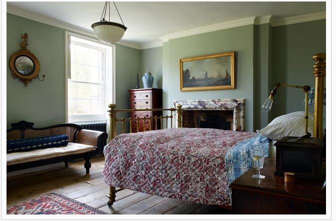 bedroom decorating ideas bedroom ideas antique bedrooms a dream design in london fisher interiors antiques