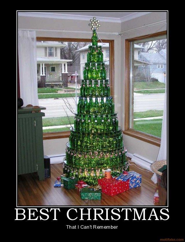 best-christmas-jesus-tree-x-mas-beer-hangover-drunk-demotivational ...