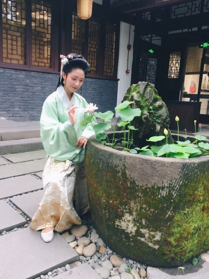 葵花花花儿 's Weibo_Weibo