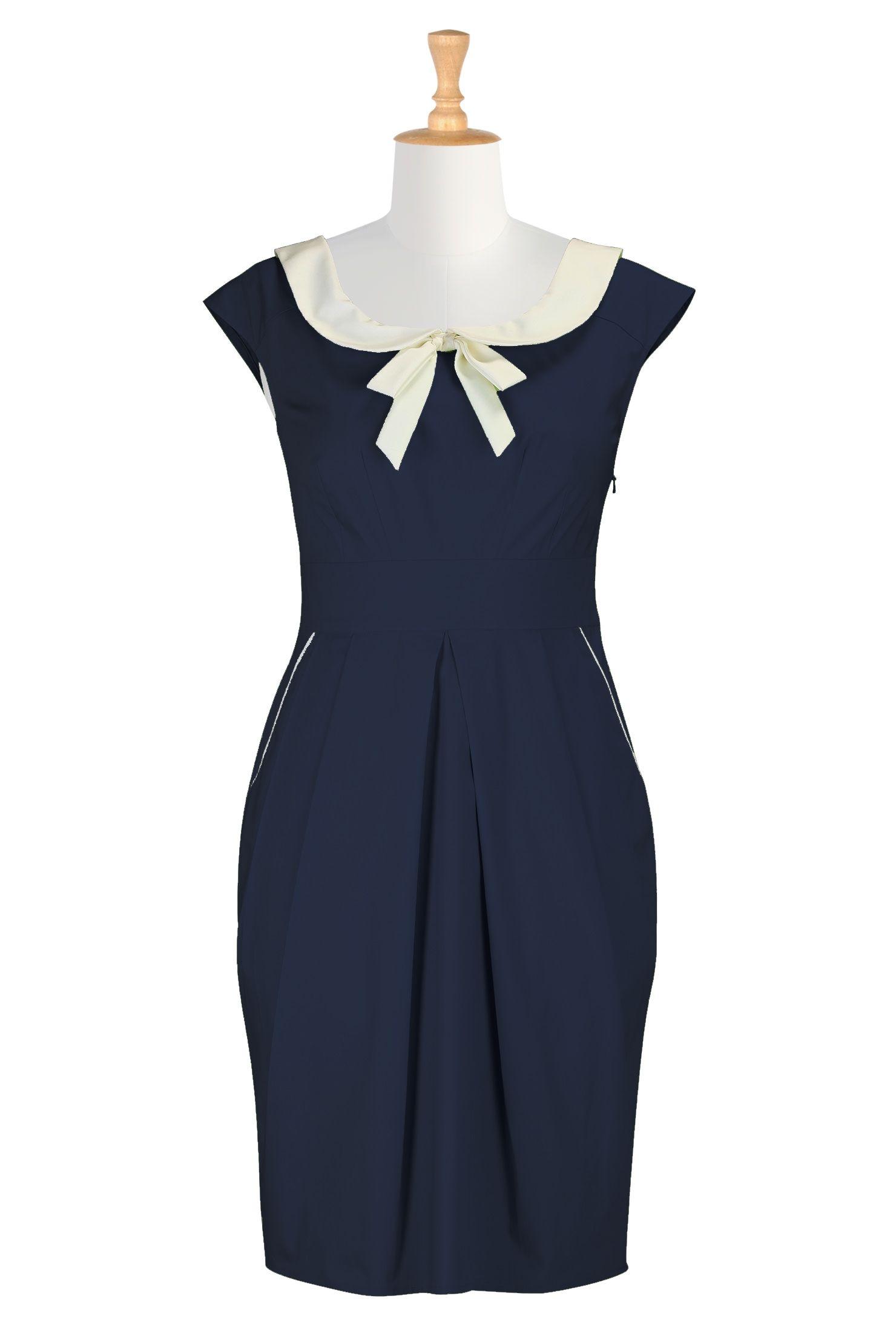 Womenus short dresses evening dresses cocktail prom dresses