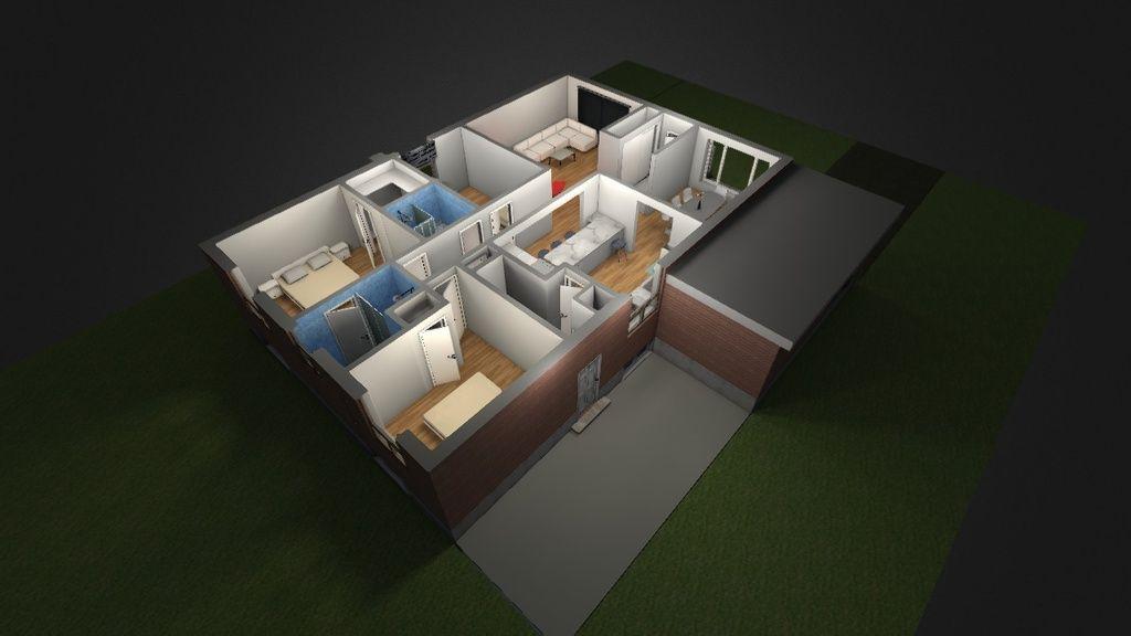 07-70_vv_ground floor2 by cadaxx