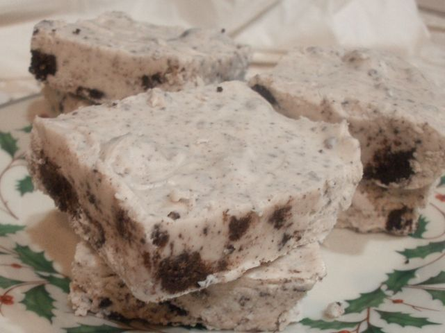 Cookies-and-Cream-Fudge