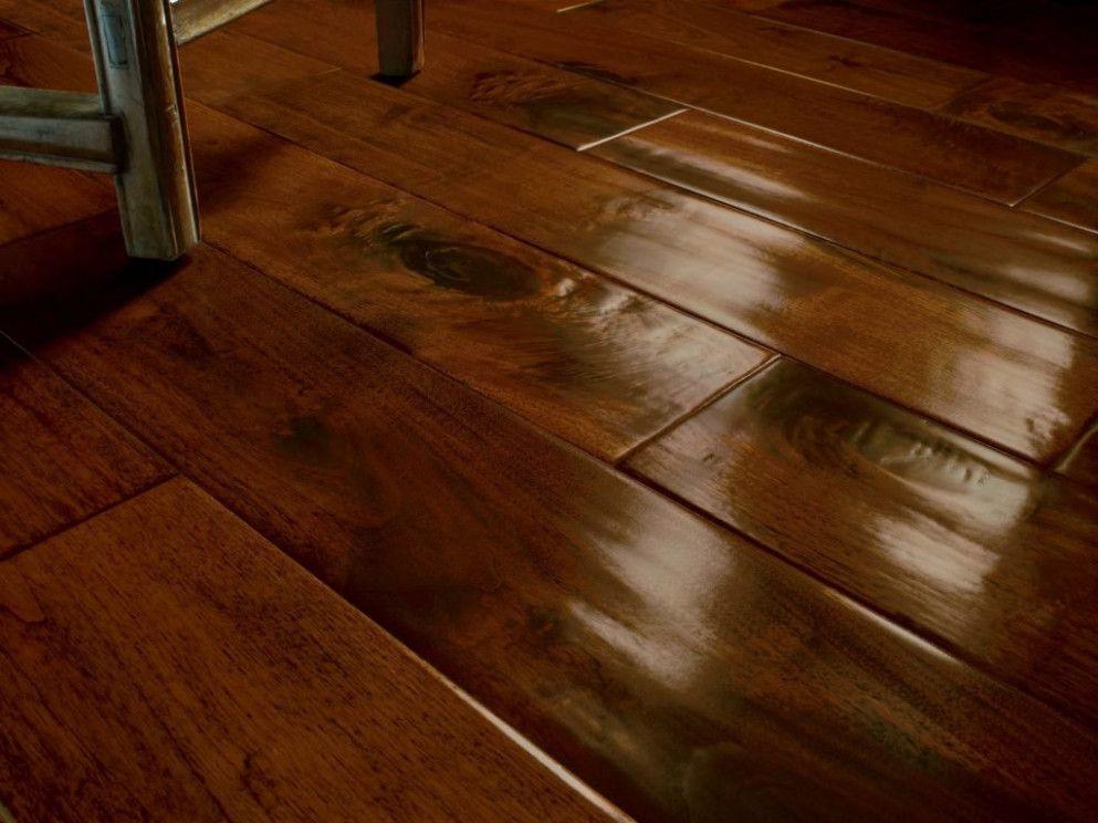 Stunning vinyl flooring that looks Vinyl wood planks
