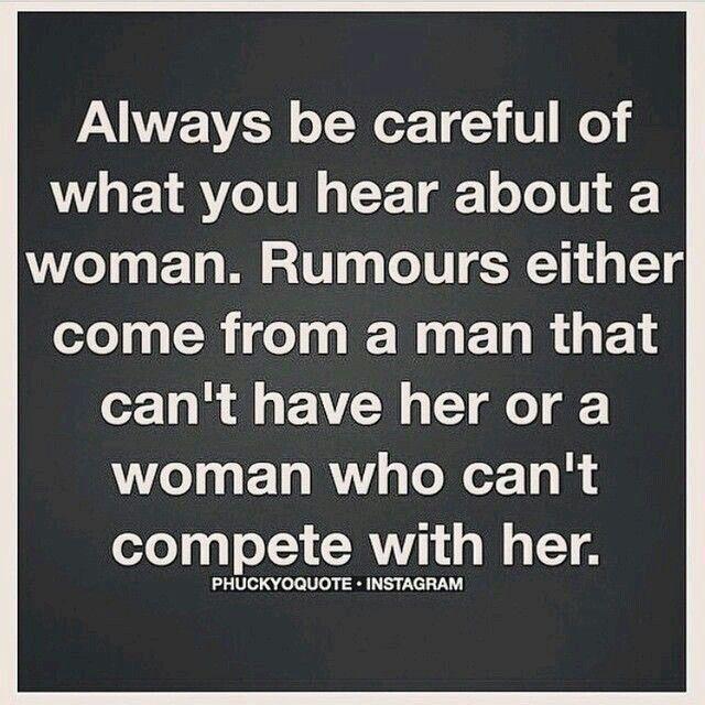 So True Words Favorite Quotes True Words